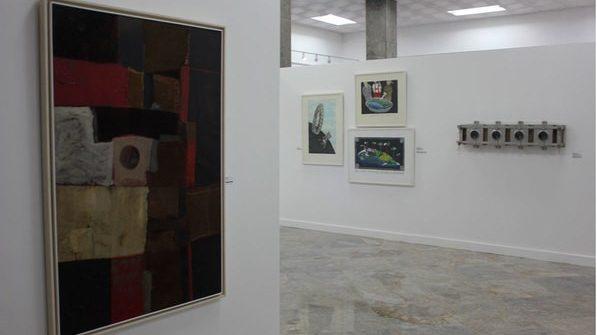 Circuito del arte cubano-3