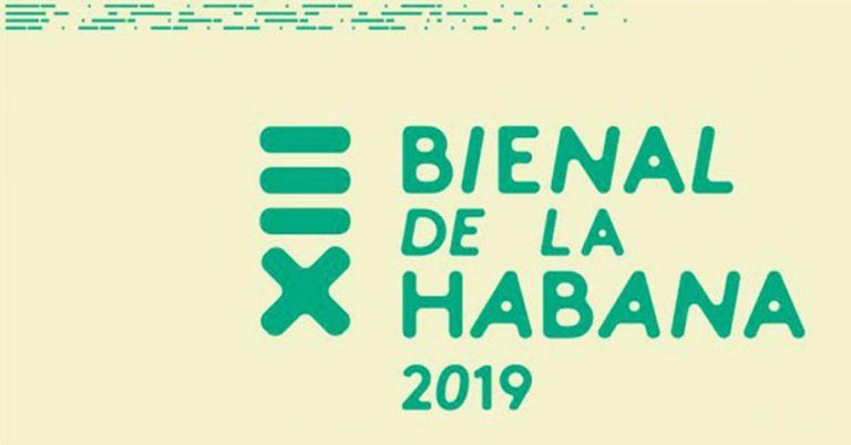 ac noticiasXIII Bienal Habana