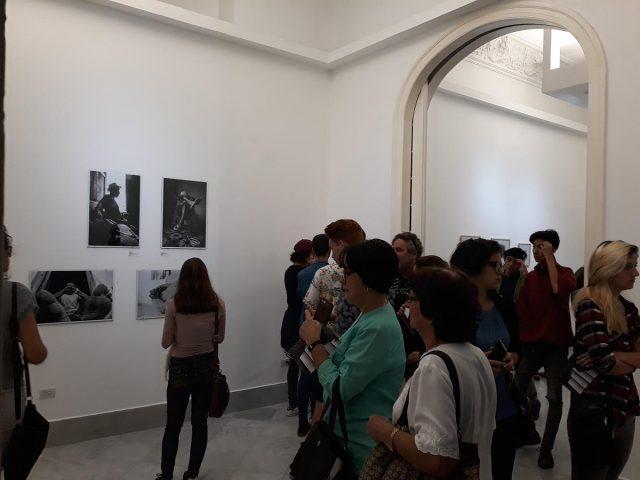ac noticias Galería de Arte-2