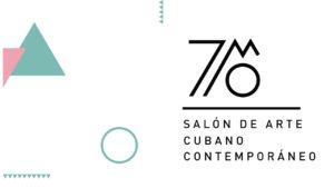 Salón de Arte Cubano Contemporáneo