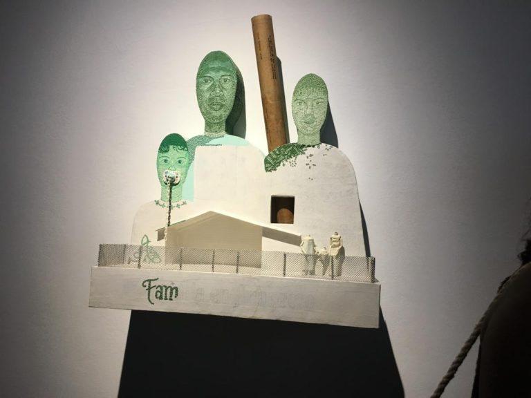 arte cubano-04