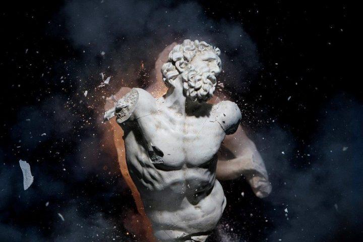 matteo-mezzadri-la-materia-oscura-720x480