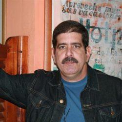 David Mateo