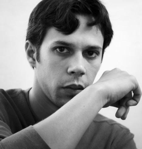 Alain Cabrera Fernández