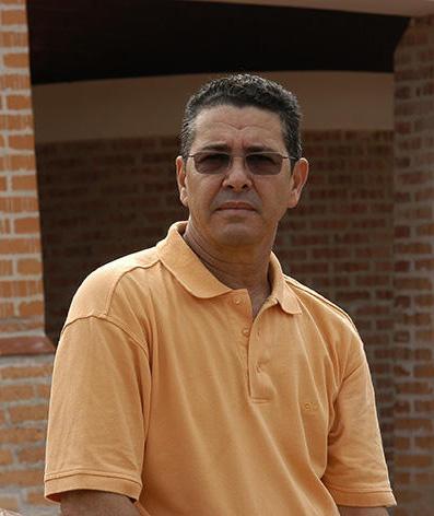 arte cubano Arturo Montoto (Artista cubano contemporáneo)
