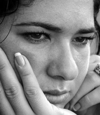 arte cubano Daylene Rodríguez Moreno (Fotografía artística)