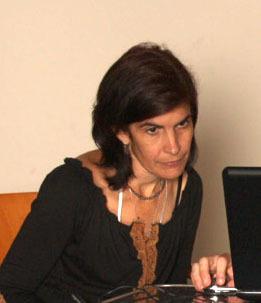 Delia María López Campistrous
