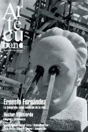 Revista ArteCubano