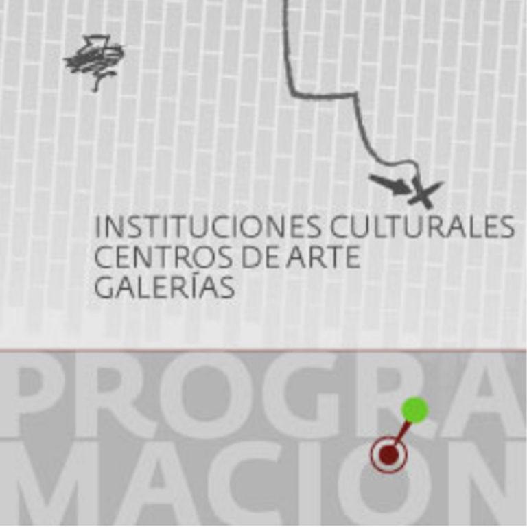 circuito arte cubano