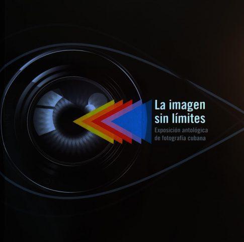 La imagen sin límites. Exposición antológica de fotografía cubana