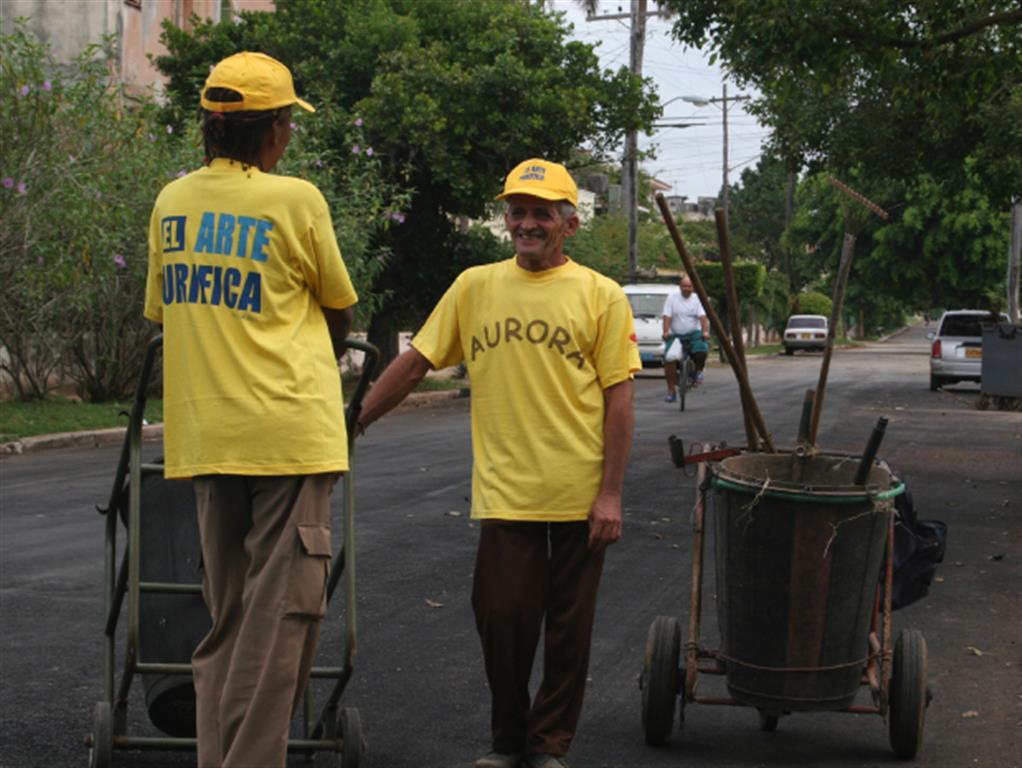 Novena Bienal de La Habana / 2006