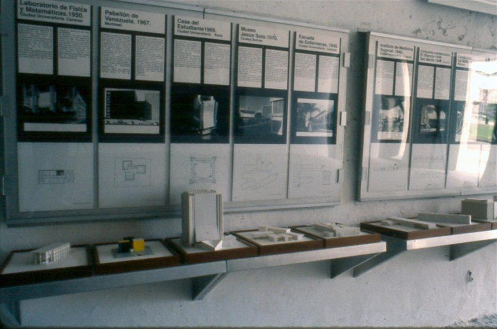 Cuarta Bienal de La Habana / 1991