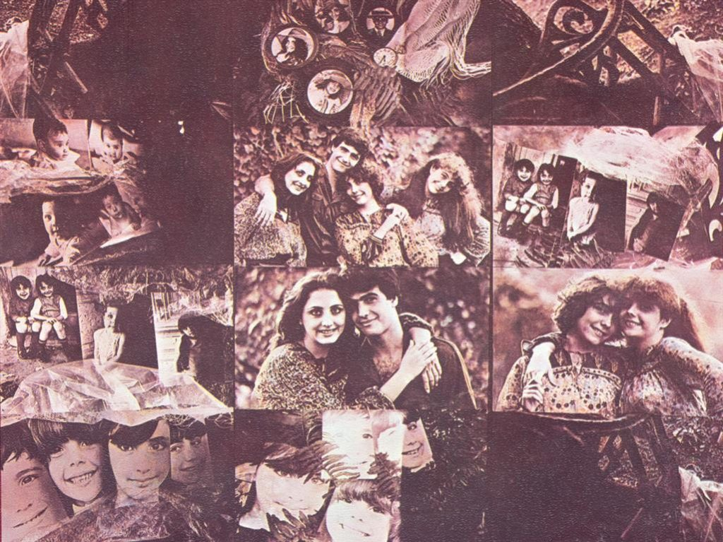 Primera Bienal de La Habana / 1984