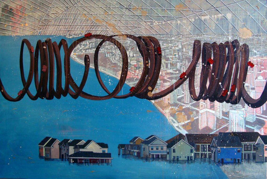 Décima Bienal de La Habana / 2009
