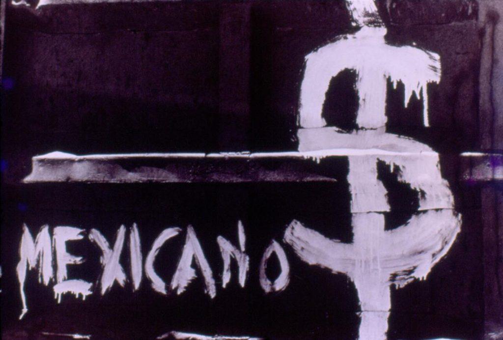 Quinta Bienal de La Habana / 1994