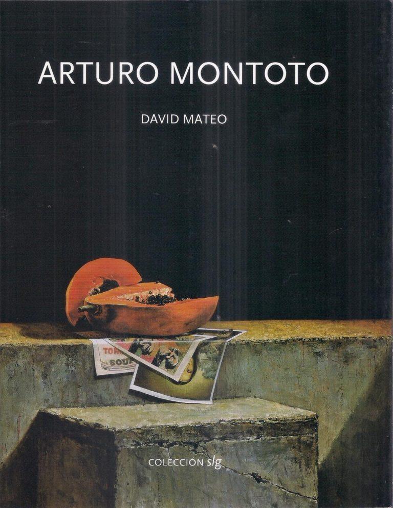 arturo-montoto-david-mateo