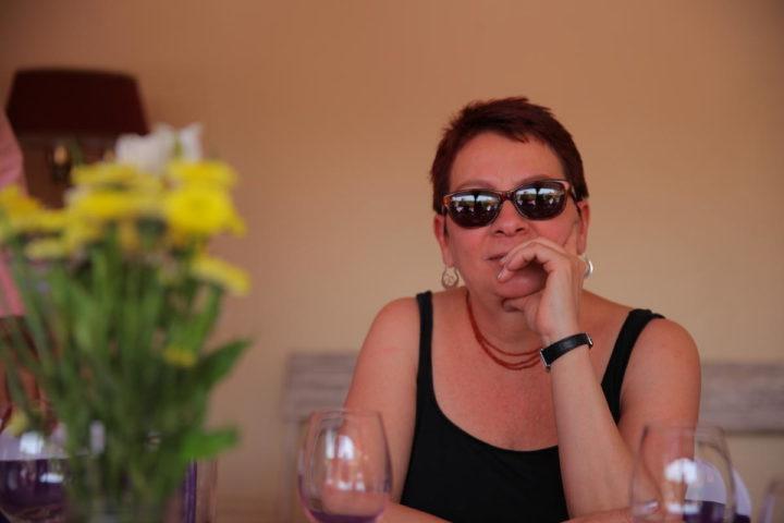 artista cubana marta maria perez bravo