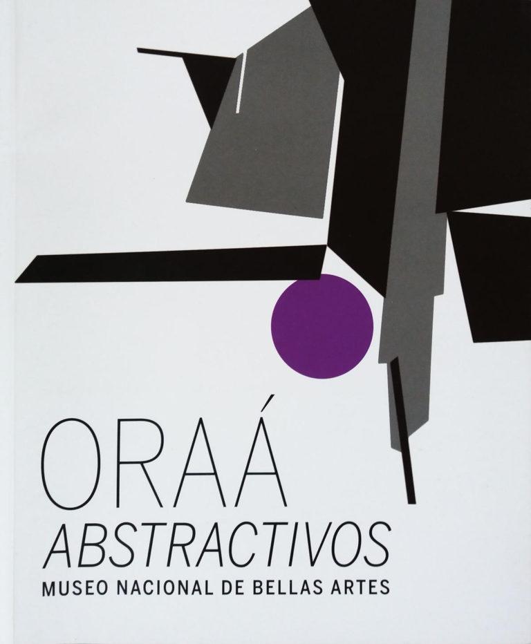 libro oraa-abstractivos-2