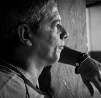 Fotógrafo Pedro Abascal (Fotografía cubana)