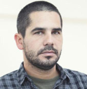 arte cubano Wilfredo Prieto (arte cubano contemporáneo)