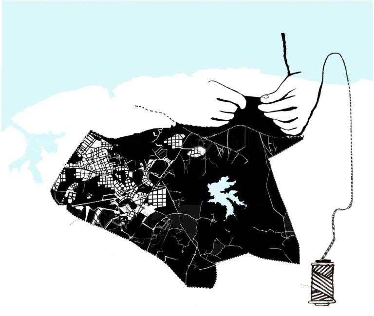 XIII Bienal de La Habana: Conversación con Luis Gárciga