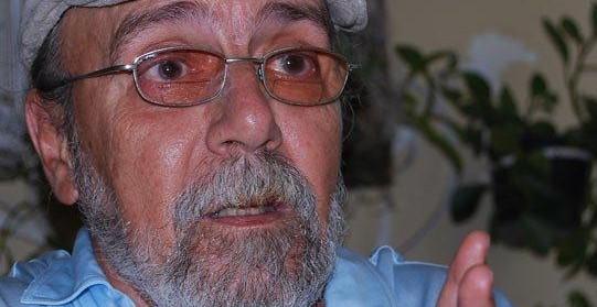 Antonio Fernández Seoane: Por un conocimiento expandido