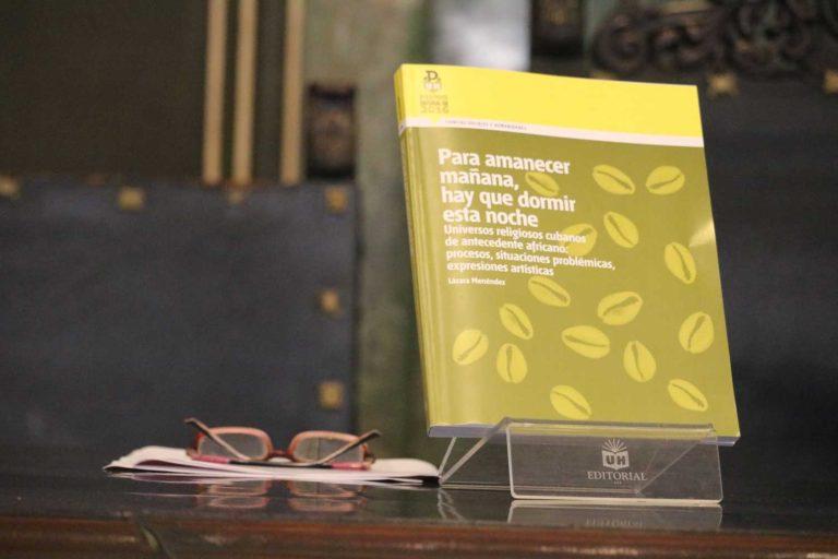 Arte de los libros: Premio Anual de Diseño del Libro Raúl Martínez