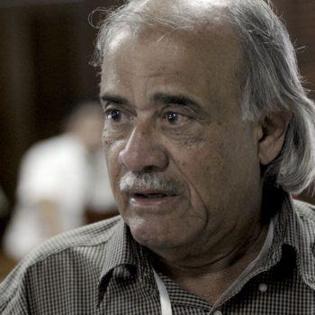 Manuel LÓPEZ OLIVA