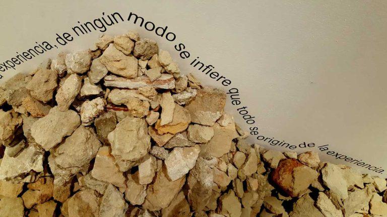 Arte Cubano: Puzzle: una apuesta por lo más joven