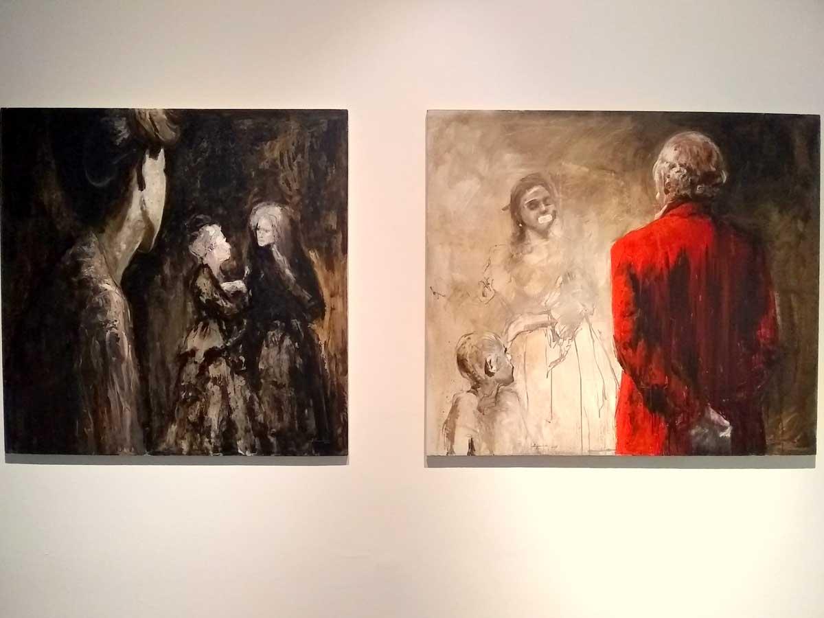 exposición de arte cubano 02
