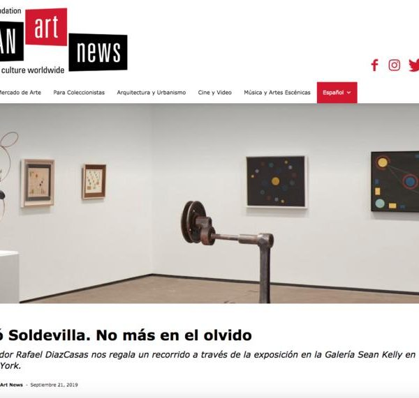 Cuban Art News