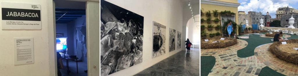 Centro de Desarrollo de las Artes Visuales
