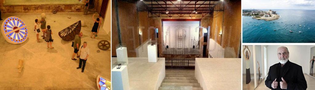 Centro Cultural Continua