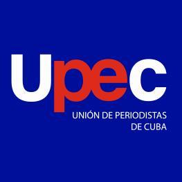 Logo de la UPEC