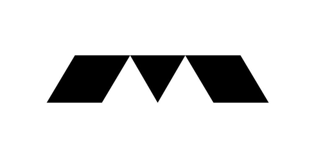 Símbolo del Ministerio de la construcción