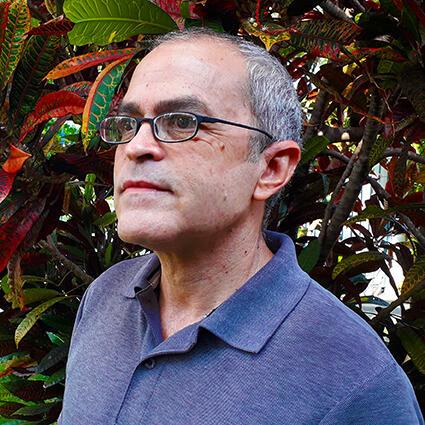 Universo García